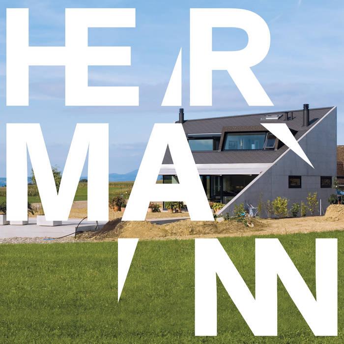 Hermann: K.O. Boomer