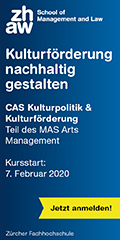 CAS-Kulturmarketing-und-Kulturvermittlung-ZHAW-School-of-Management-and-Law
