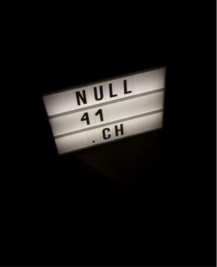 null41.ch